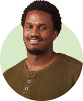 Marcelous Jones, Assistant Director